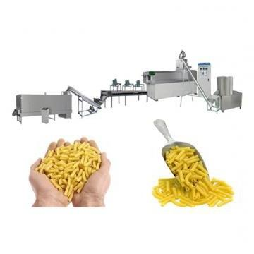 Floating and Sinking Fish Feed Machine Fish Feed Bulking Equipment Pellet Feed Manufacturing Processing