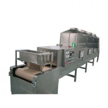 SUS Stainless Steel Food Thawing Machine