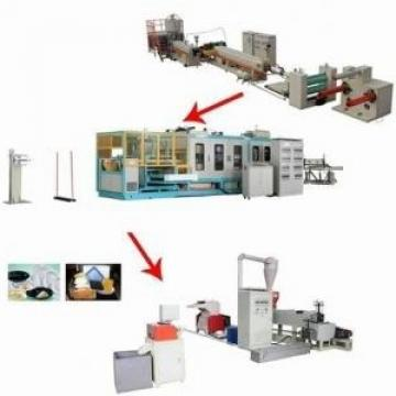 Cassava Starch Hammer Grinding Mill Extraction Machine and Cassava Starch Production Line