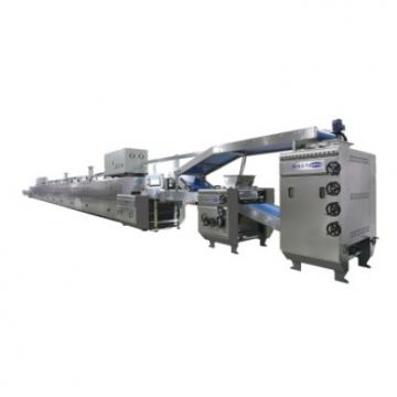 Automatic Aluminium Food Dishes Production Line Factory From Silver Engineer
