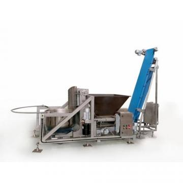 T Weighing Nuts Snack Peanuts Potato Chips Automatic Pouch Packing/Packaging Machine