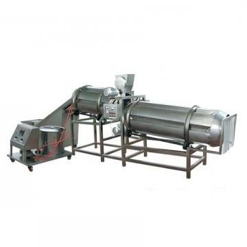 Home Brew Bottle and Pet Bottle Capping Machine Manual Price