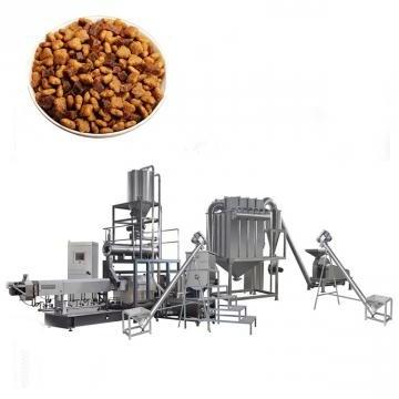 Small Speed Aluminum Iron Pet Tin Can Soft Drink Washing / Filling / Seaming Machine for Beer /Wine /Juice / Sparking Soda Water / Can Capping Equipment