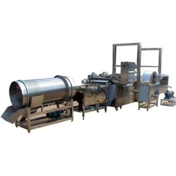 Face Mask Manufacturing Flow Wrapping Medical Mask Packing Machine