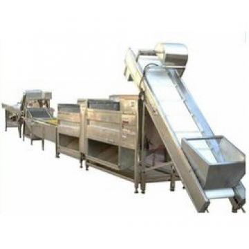 10 Heads Auto Weigher Vertical Potato Chips Weighing Rice Snacks Nuts Packaging Machine