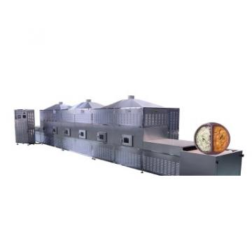 Puffing snack corn automatic puffed rice machine prices