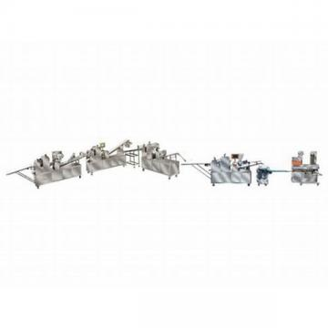 Hot Sale Commercial High Quality Stainless Steel Cream injection machine bread Stuffing Filling Machine Cake Cream Machine